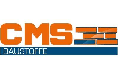 CMS Baustoffe